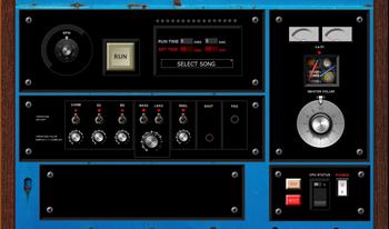 prototype01.jpg